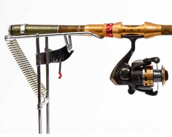 3 Cool Fishing Equipment Your Friends Will Envy