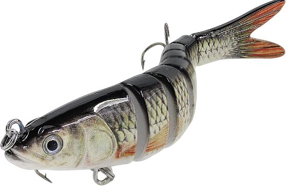 3 Durable Fishing Lures Your Can Buy Online