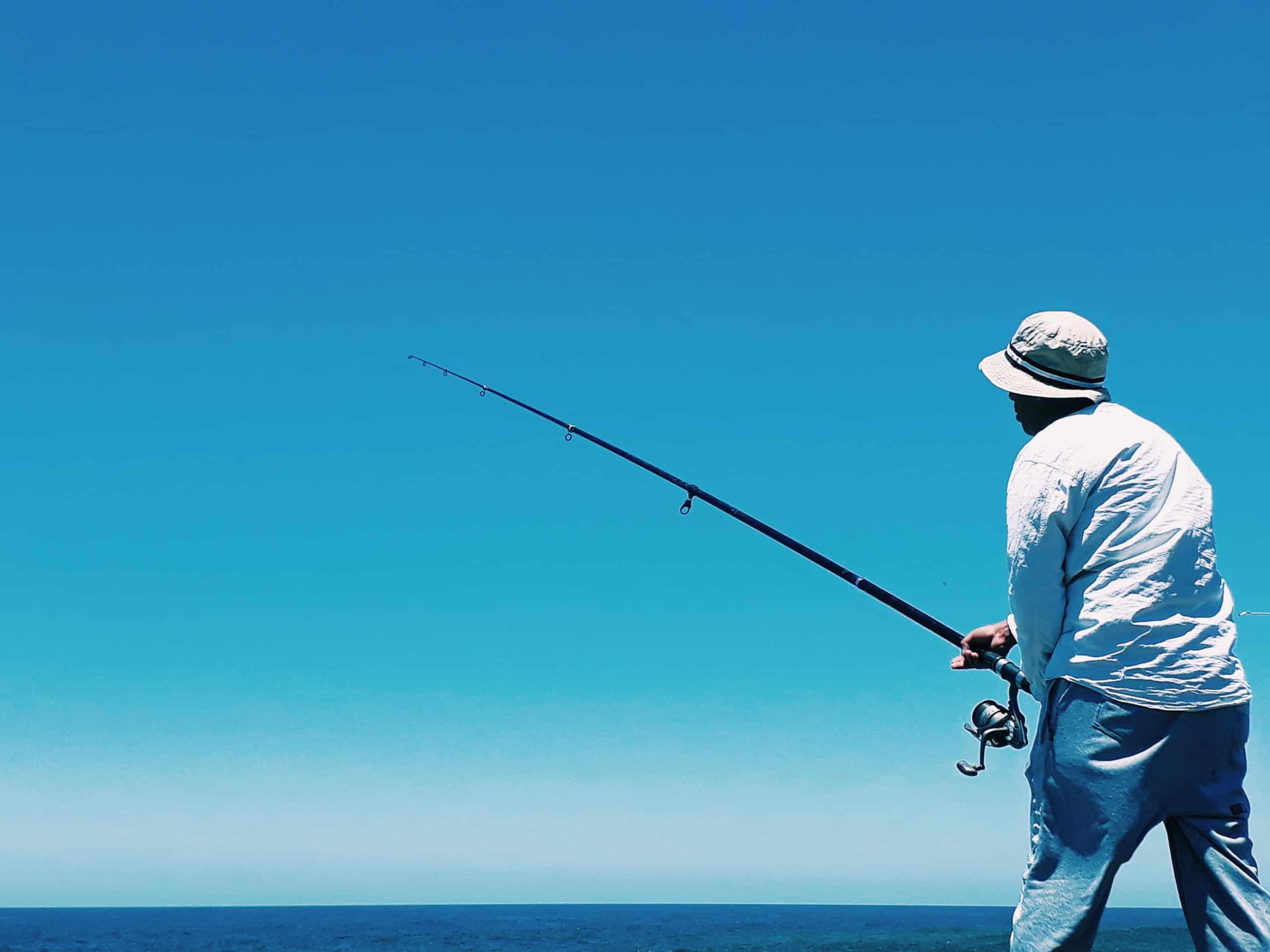How to Choose the Best Fishing Net