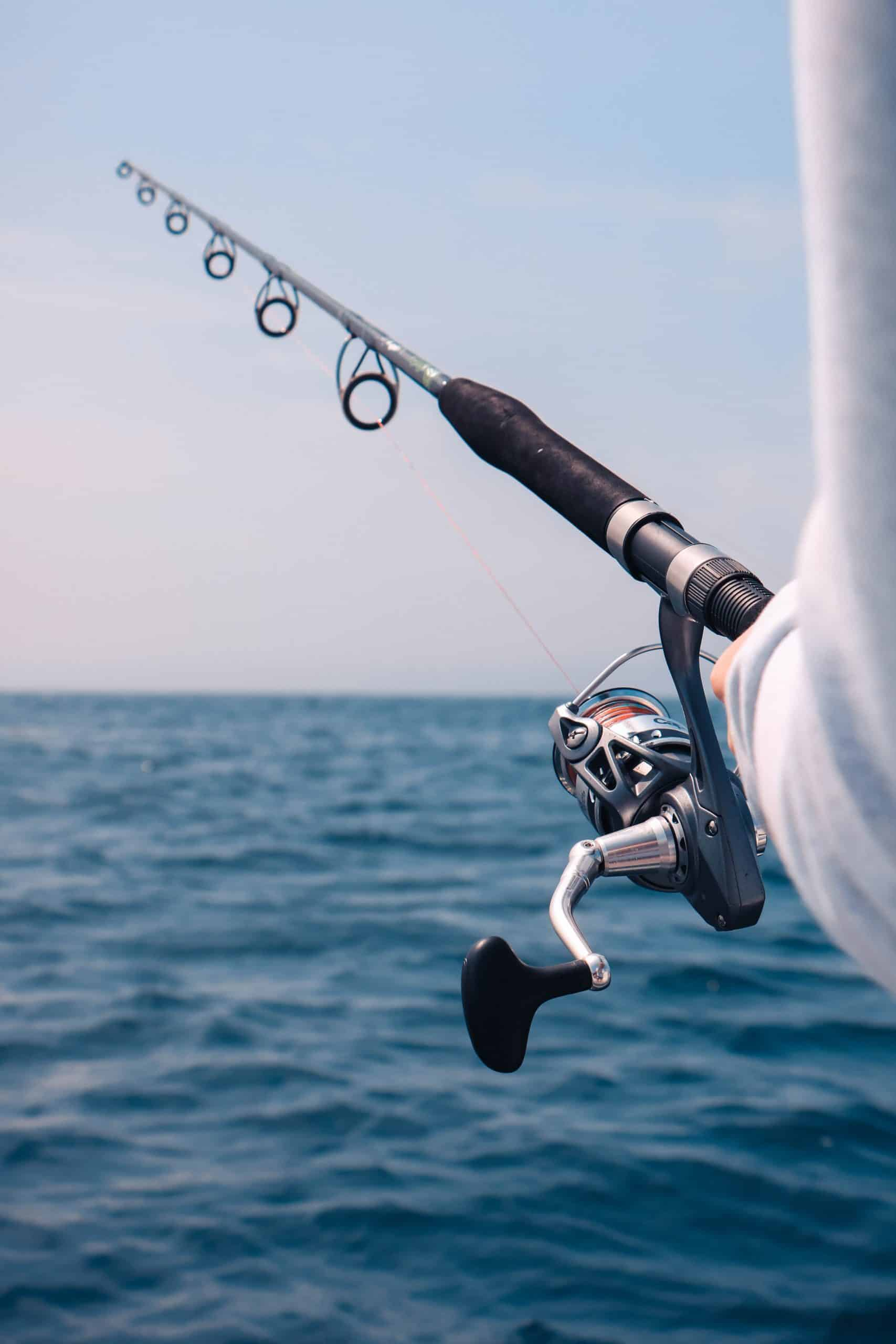 Know About Fishing License Requirements