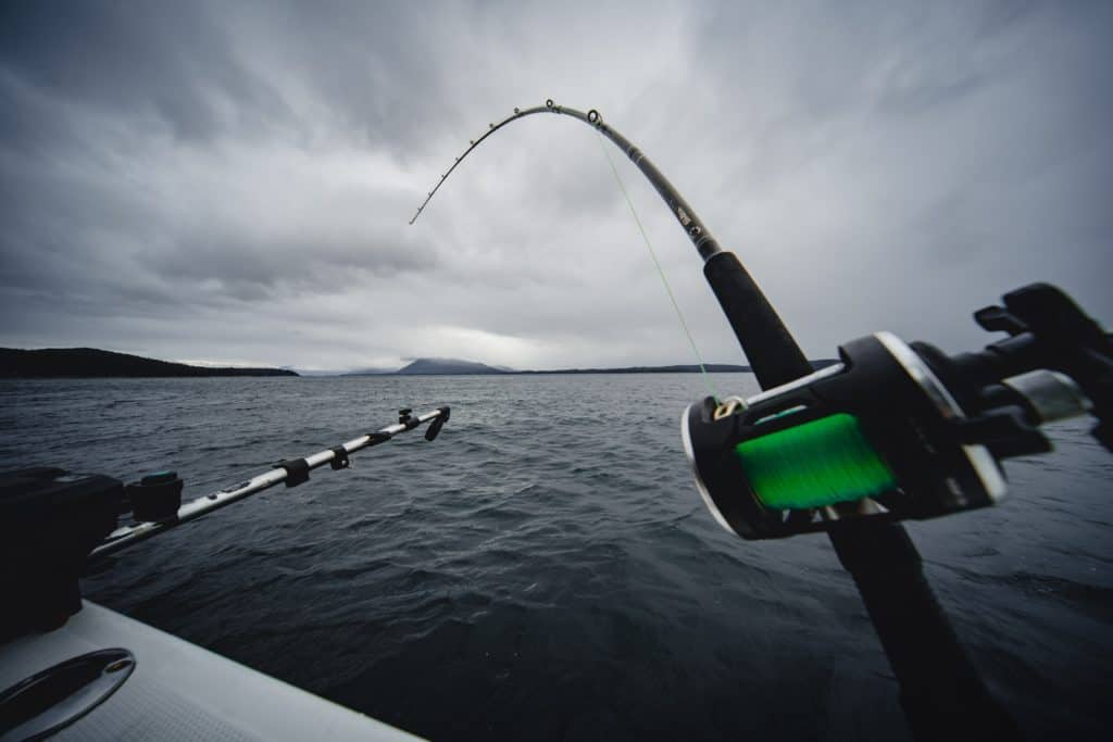 Safety During Fishing - Tips For Beginners